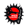 MSD Evolution martial arts - Martial Arts Classes in Cheltenham