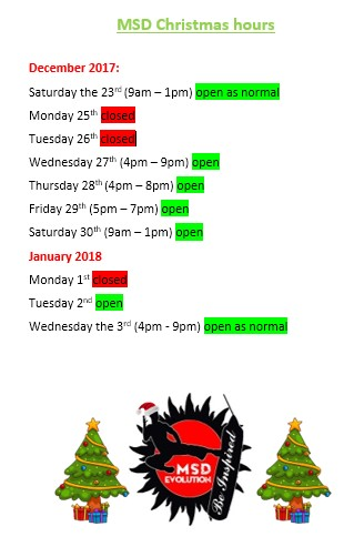 christmas hours jpeg